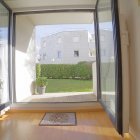 Vente appartement Le Chesnay 78150